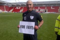 Howard-Web-Premier-Referee