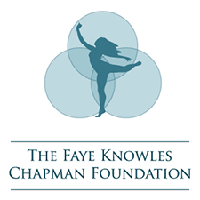 Faye Knowles Chapman Foundation